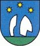 Erb - Boľkovce