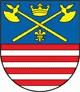 Erb - Bardejov