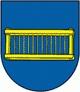 Erb - Bartošovce