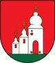Erb - Beloveža