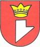Erb - Bulhary