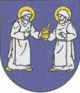 Erb - Cigeľka