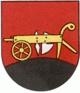 Erb - Gerlachov
