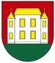 Erb - Hertník