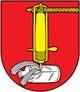 Erb - Hervartov