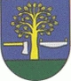 Erb - Hrabovec