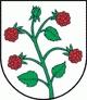 Erb - Hrabské