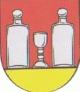 Erb - Hutka