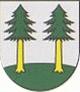 Erb - Jedlinka