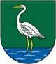 Erb - Komárov