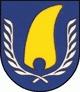 Erb - Koprivnica