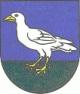 Erb - Krivé