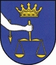 Erb - Kružlov