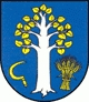 Erb - Kučín