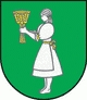 Erb - Kurov
