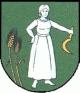 Erb - Lenartov
