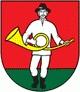 Erb - Livov