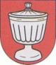 Erb - Livovská Huta