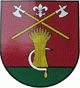 Erb - Lukavica
