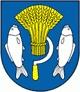 Erb - Marhaň