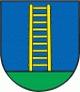 Erb - Nižná Polianka