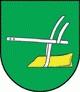Erb - Ortuťová