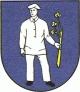 Erb - Petrová