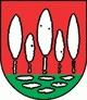 Erb - Richvald