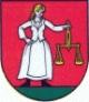 Erb - Snakov