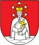 Erb - Kordíky