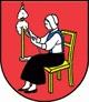 Erb - Varadka