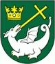 Erb - Zborov