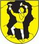 Erb - Zlaté