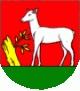 Erb - Adidovce