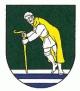 Erb - Černina