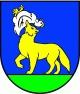 Erb - Hažín nad Cirochou