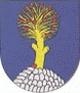 Erb - Hrubov