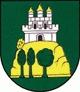 Erb - Jasenov