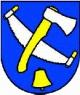 Erb - Košarovce