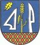 Erb - Holiša