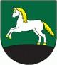 Erb - Koškovce