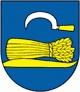 Erb - Modra nad Cirochou