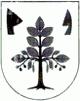 Erb - Jelšovec