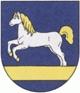 Erb - Ohradzany
