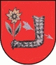 Erb - Kalonda