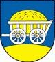Erb - Slovenská Volová