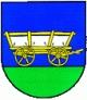 Erb - Topoľovka