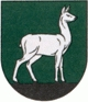 Erb - Turcovce