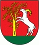 Erb - Veľopolie