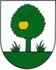 Erb - Vyšná Jablonka